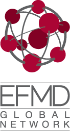 EFMD_logo_retina