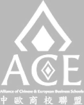 ACE_logo_transparent_white