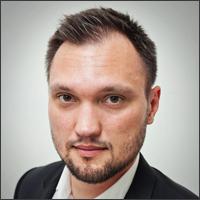 Arseni_Haliabovich
