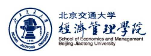 Beijing_Jiaotong_logo