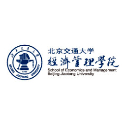 Beijing_Jiaotong_logo_square