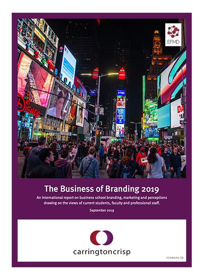 Buss_of_Branding