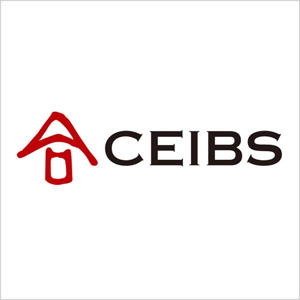 CEIBS-logo