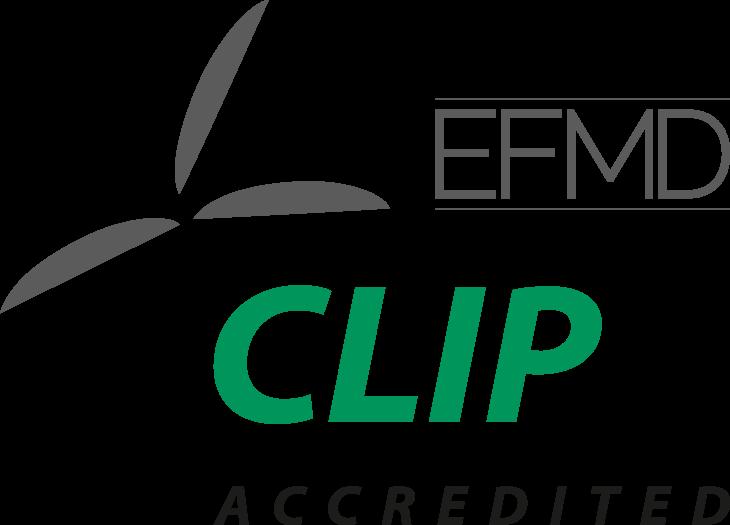 CLIP_accredited