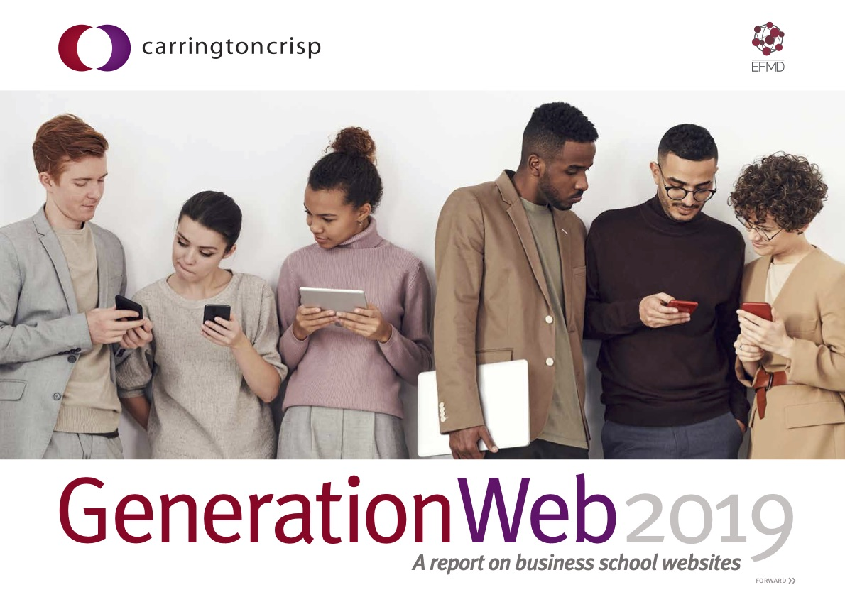 Cover_GenWeb 2019
