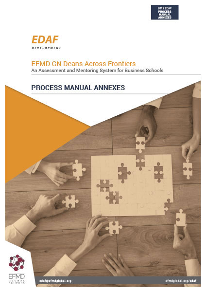 EDAF_Manual_Annexes-cover