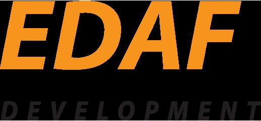 EDAF_logo15-HR
