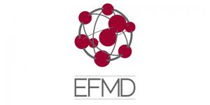 e8422023c HOMEPAGE - EFMD GN