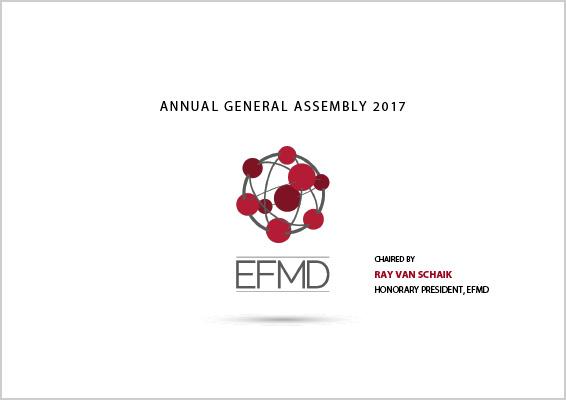 EFMD-AGM2017