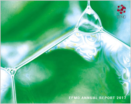EFMD-Annual-Report-2017_cover-mobile