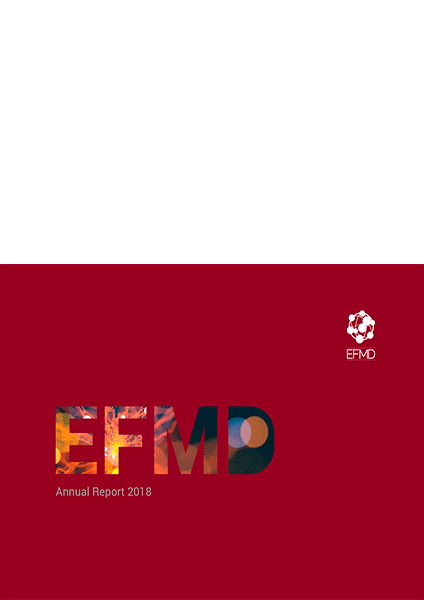 EFMD-Annual-Report-2018_cover