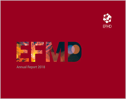 EFMD-Annual-Report-2018_cover-mobile