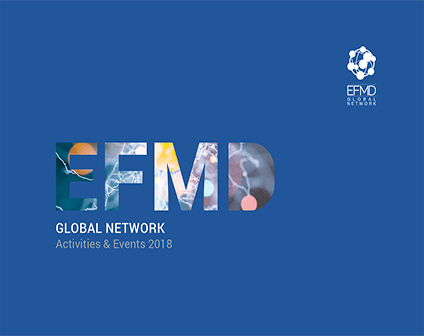 EFMD-Global-Network-Activities-and-Events-2018_cover