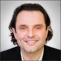 EFMD-Global-Network-Team-Eric-Cornuel