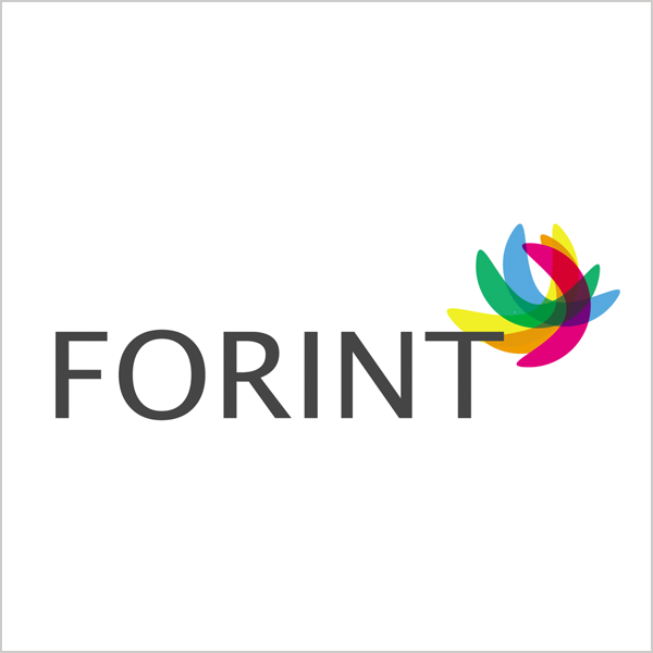 EFMD_GLobal-Projects_Forint
