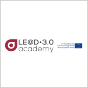 EFMD_GLobal-Projects_Lead
