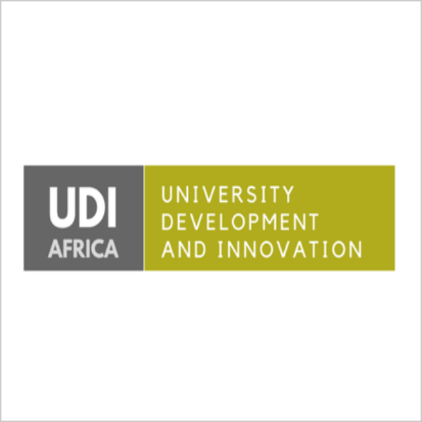 EFMD_GLobal-Projects_UDI