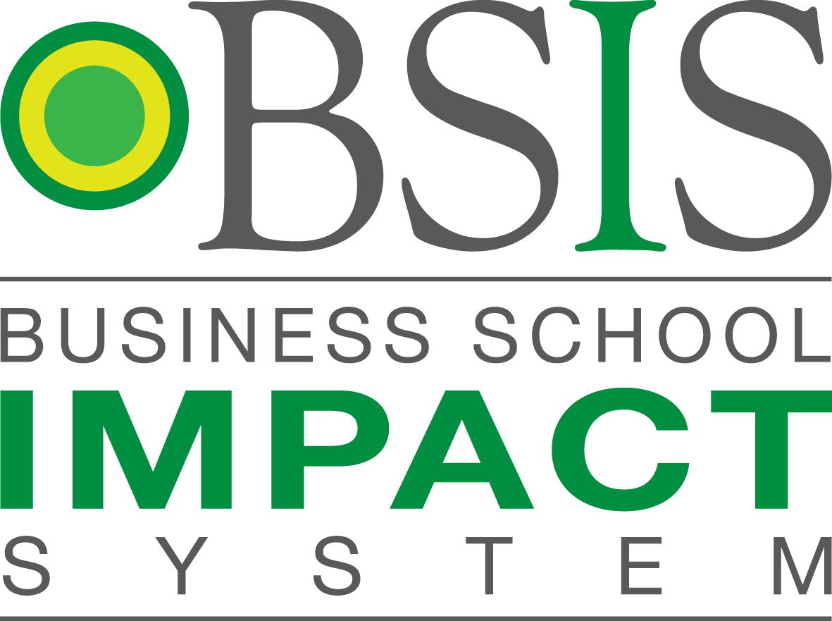 EFMD_GN-BSIS-Logo