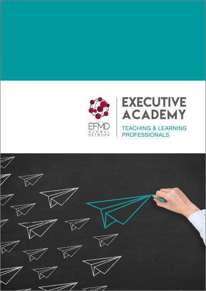 EFMD_GN-Executive_Academy-Brochure