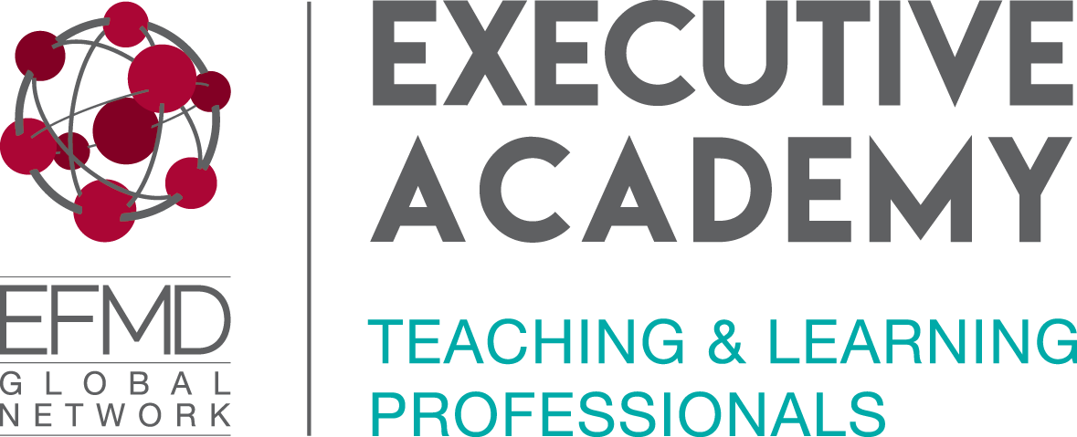 EFMD_GN-Executive_Academy-Logo_HR