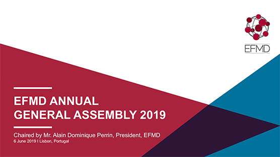 EFMD_General_Assembly_2019_cover