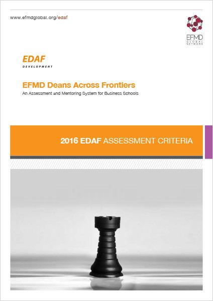 EFMD_Gloabl-EDAF-Assessment_Criteria_2016