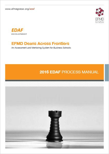 EFMD_Gloabl-EDAF-Manual_2016