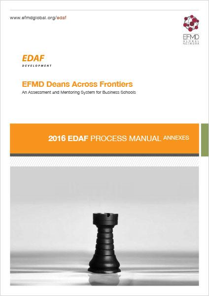 EFMD_Gloabl-EDAF-Manual_annexes_2016