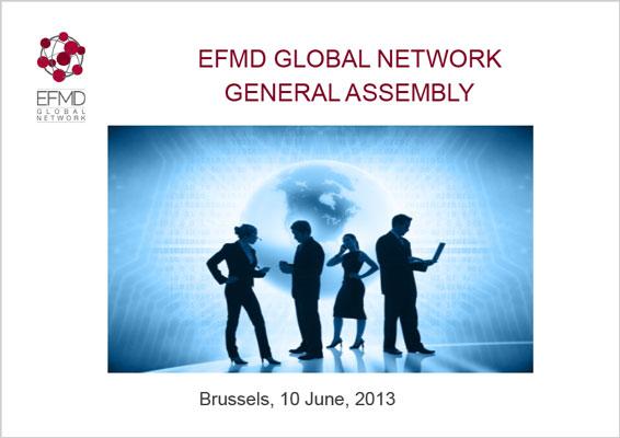 EFMD_Global-AGM2013