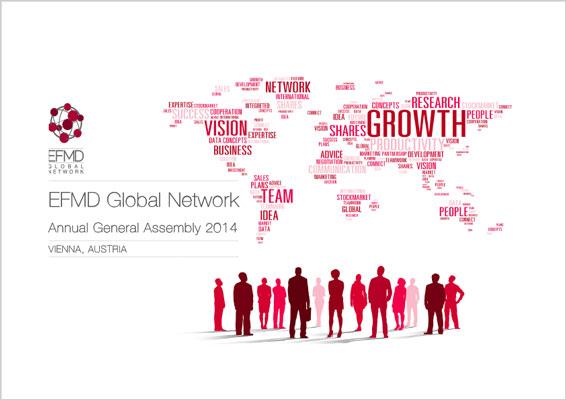 EFMD_Global-AGM2014