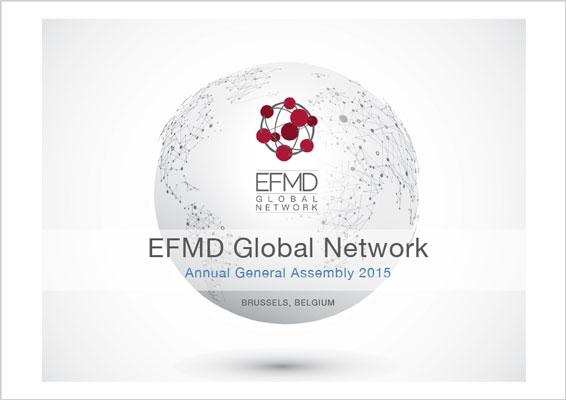EFMD_Global-AGM2015
