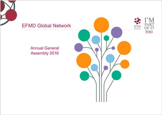 EFMD_Global-AGM2016