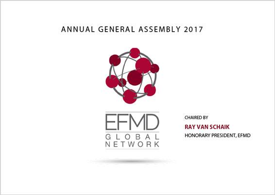 EFMD_Global-AGM2017