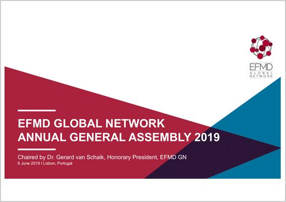 EFMD_Global-AGM2019