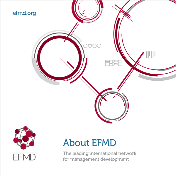EFMD_Global-About_brochure