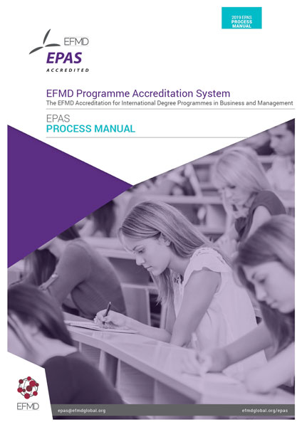EFMD_Global-Accreditation_EPAS-Process_Manual