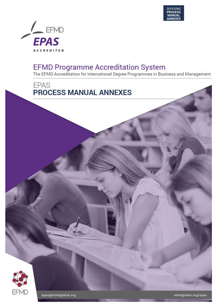 EFMD_Global-Accreditation_EPAS-Process_Manuel_Annexes