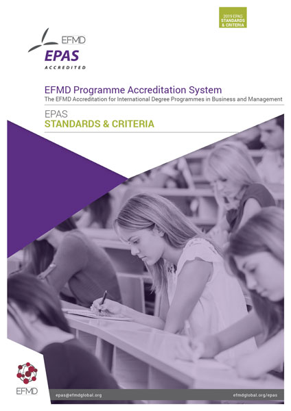 EFMD_Global-Accreditation_EPAS-Standards_and_Criteria
