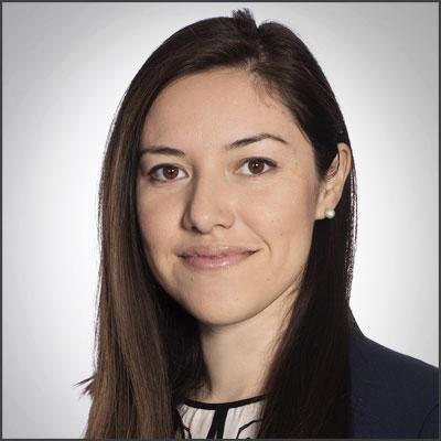 EFMD_Global-Adriana_Kudrnova-Lovera