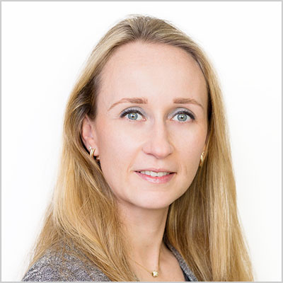 EFMD_Global-Aurelie-Harmand