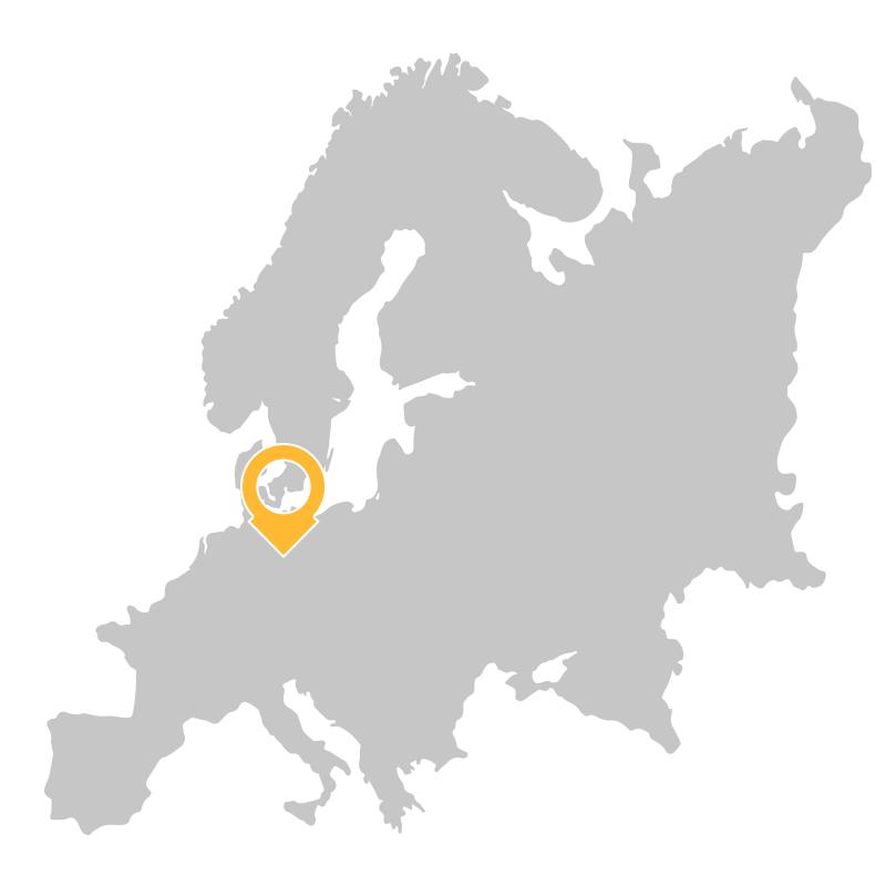 EFMD_Global-Berlin