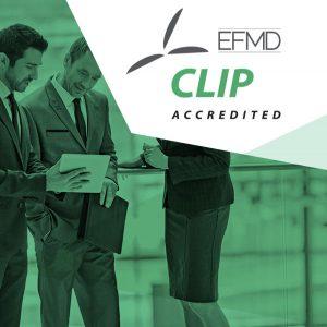 Homepage Efmd Global