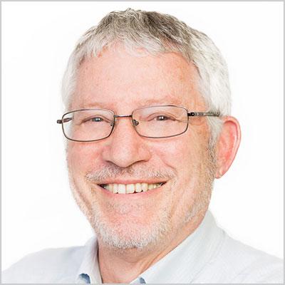 EFMD_Global-David-Asch