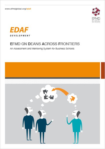 EFMD_Global-EDAF-Brochure_EN