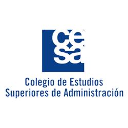 EFMD_Global-EDAF-Colegio-de-Estudios-Superiores
