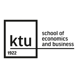 EFMD_Global-EDAF-KTU