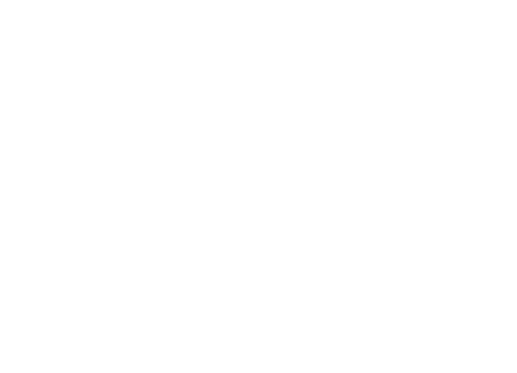 EFMD_Global-EFMD_Accreditated-HR_White