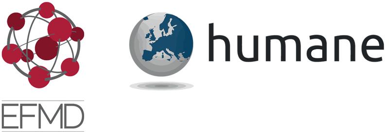 EFMD_Global-EFMD_HUMANE