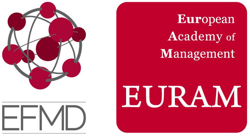 EFMD_Global-EURAM-Logo