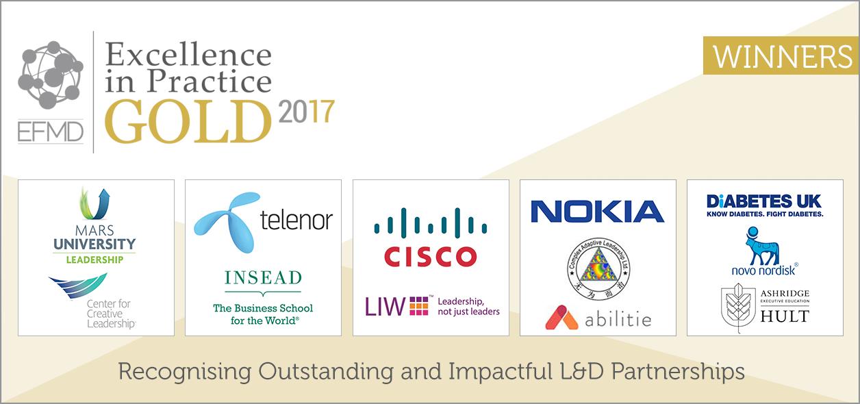 EFMD_Global-EiP-Winners_Gold2017